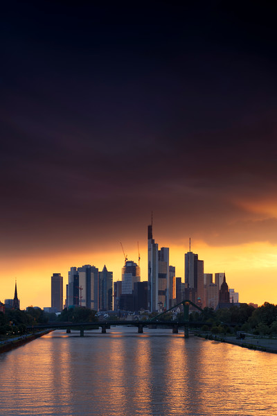 Frankfurt (Germany)