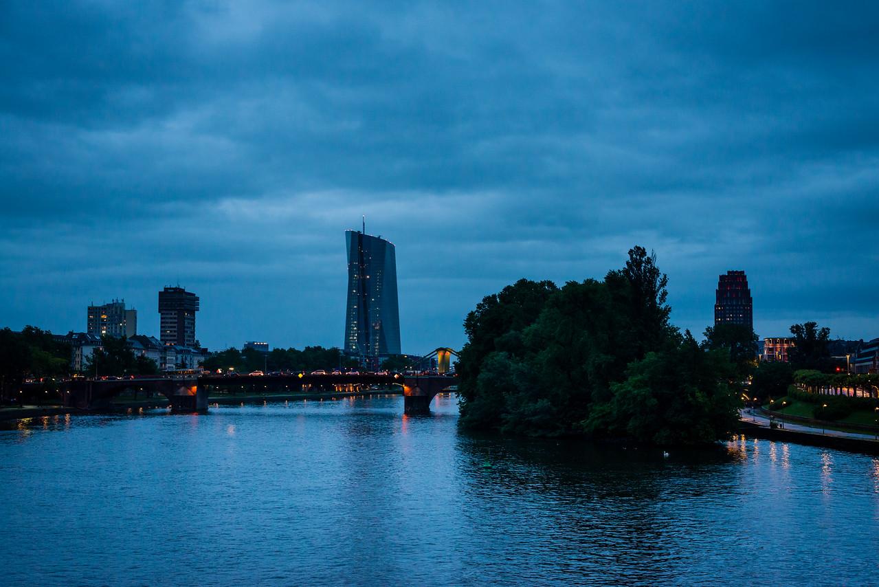 Frankfurt II
