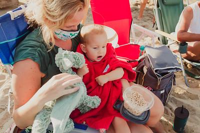 Frankie_Hurly_first_birthday_www jennyrolappphoto com-37