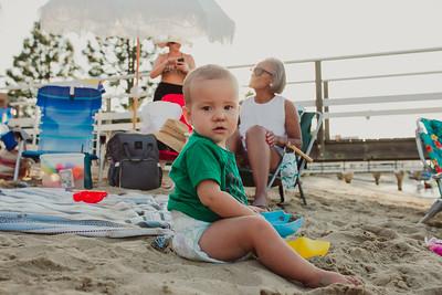 Frankie_Hurly_first_birthday_www jennyrolappphoto com-44