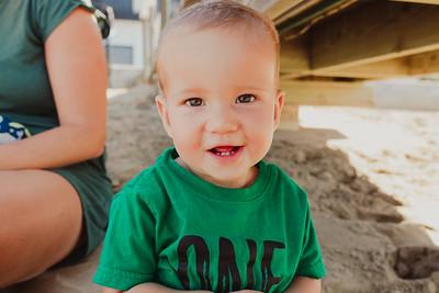 Frankie_Hurly_first_birthday_www jennyrolappphoto com-5