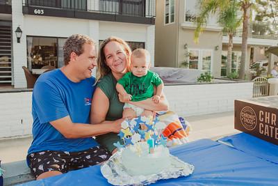 Frankie_Hurly_first_birthday_www jennyrolappphoto com-51
