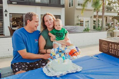 Frankie_Hurly_first_birthday_www jennyrolappphoto com-49
