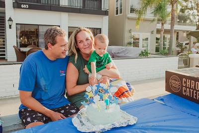 Frankie_Hurly_first_birthday_www jennyrolappphoto com-53