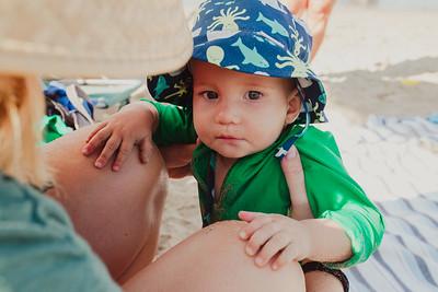 Frankie_Hurly_first_birthday_www jennyrolappphoto com-23