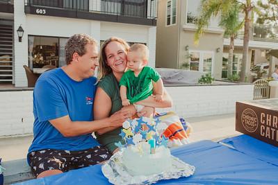 Frankie_Hurly_first_birthday_www jennyrolappphoto com-52