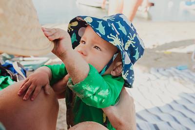 Frankie_Hurly_first_birthday_www jennyrolappphoto com-24