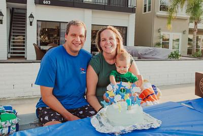 Frankie_Hurly_first_birthday_www jennyrolappphoto com-47
