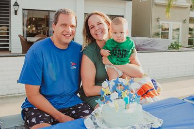 Frankie_Hurly_first_birthday_www jennyrolappphoto com-48
