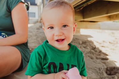 Frankie_Hurly_first_birthday_www jennyrolappphoto com-6