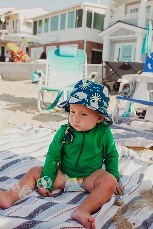 Frankie_Hurly_first_birthday_www jennyrolappphoto com-29