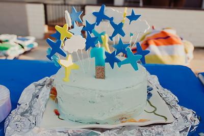 Frankie_Hurly_first_birthday_www jennyrolappphoto com-46
