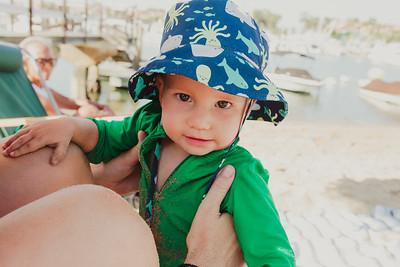 Frankie_Hurly_first_birthday_www jennyrolappphoto com-16