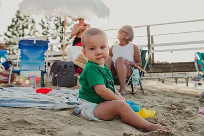 Frankie_Hurly_first_birthday_www jennyrolappphoto com-42