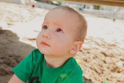 Frankie_Hurly_first_birthday_www jennyrolappphoto com-8