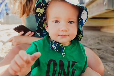 Frankie_Hurly_first_birthday_www jennyrolappphoto com