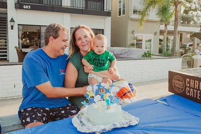 Frankie_Hurly_first_birthday_www jennyrolappphoto com-50