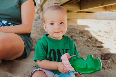 Frankie_Hurly_first_birthday_www jennyrolappphoto com-4