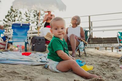 Frankie_Hurly_first_birthday_www jennyrolappphoto com-43