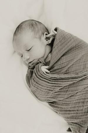 www jennyrolappphoto com_Baby_Frankie-6