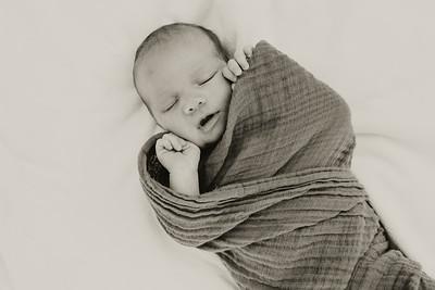 www jennyrolappphoto com_Baby_Frankie-5