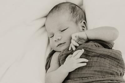 www jennyrolappphoto com_Baby_Frankie-20