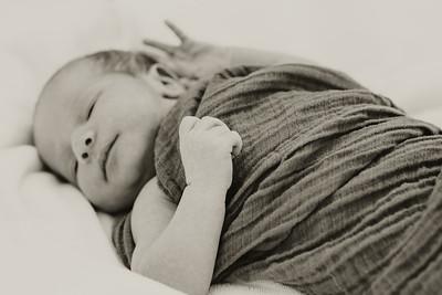 www jennyrolappphoto com_Baby_Frankie-33