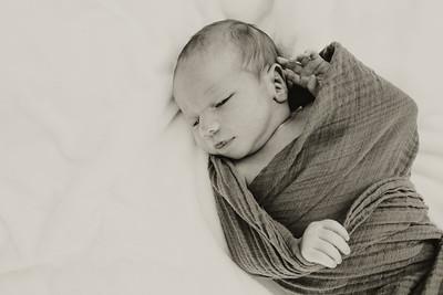 www jennyrolappphoto com_Baby_Frankie-13