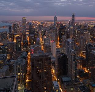 Chicago (2017)