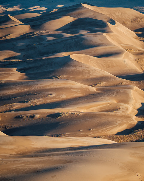 Frankieboy Photography | Sand Dunes Colorado