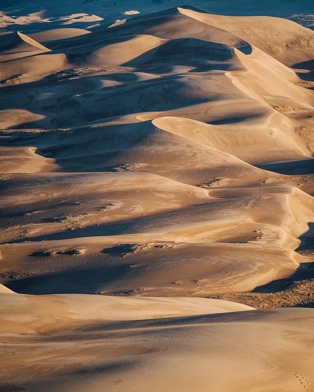 Frankieboy Photography | Sand Dunes Colorado