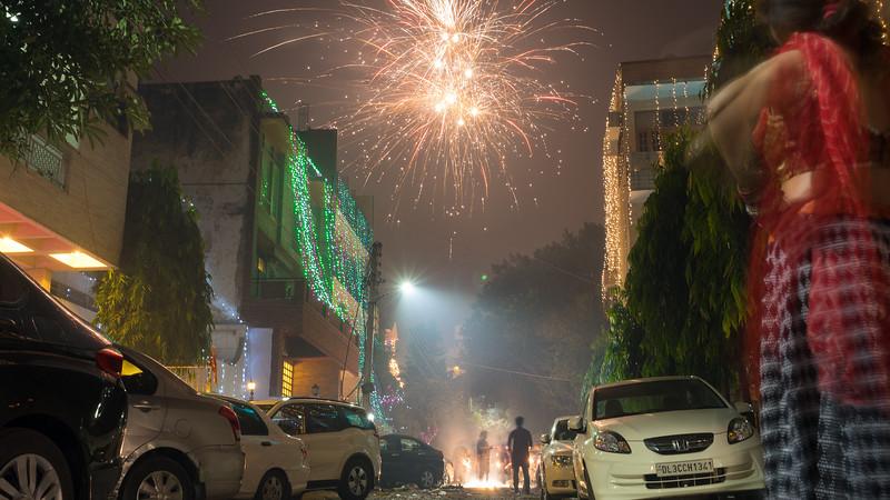 Frankieboy Photography |  Diwali 2015