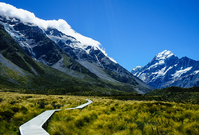 Travel (New Zealand)