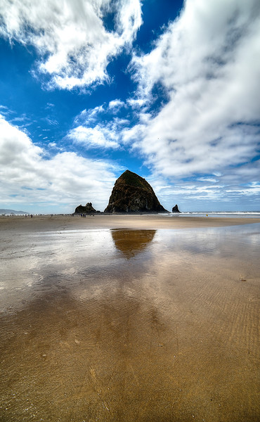 Frankieboy Photography |  Cannon Beach