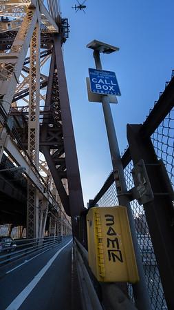 Frankieboy Photography |  NYC