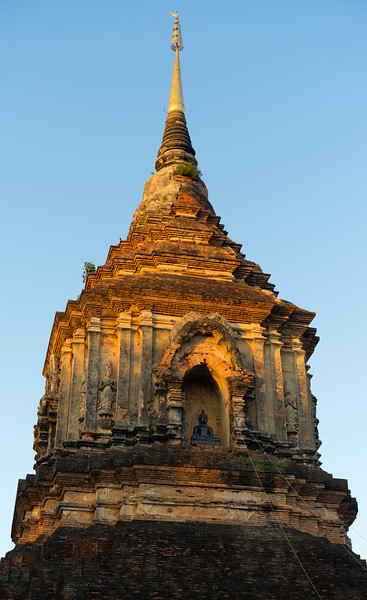 Frankieboy Photography |  Chiang Mai Temples