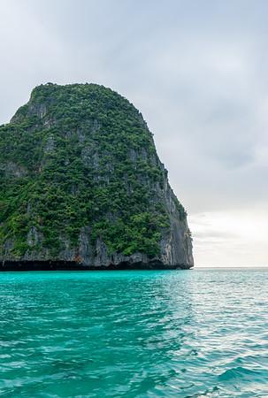 Island Paradise | Travel Photography Exploring Thailand
