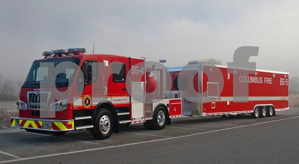 CFD BS-4 & BS-9