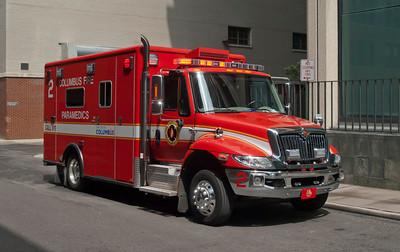 CFD M-2 2013 Horton Durastar a