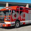 CFD Res2cue 2012 Sutphen-SVI b