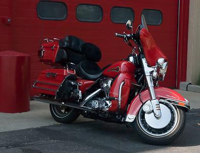 CFD-E-9-2008-Ferrara-Spartan-1500-750 with Harley Davidson Ultra Classic aaaaa