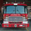 CFD L-1-2007 American-LaFrance- LTI 110' b