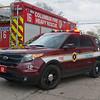 CFD SO-2 2012 Ford Explorer Police Interceptor Utility aa