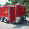 CFD Bat-1 Drafting Trailer b
