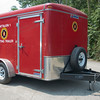 CFD Bat-1 Drafting Trailer a