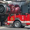 CFD L-1-2007 American-LaFrance- LTI 110' d