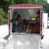CFD Bat-1 Drafting Trailer d