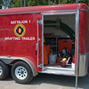 CFD Bat-1 Drafting Trailer c