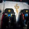 CFD E-14 2011 Sutphen Shield Series 1500-750 aaaaaa