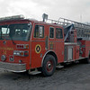 "CFD-Extra L-14 1987 Sutphen 90"",1500.aa"